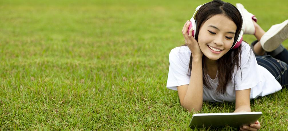 Webdesign für PC, Notebook, Tablet oder Handy